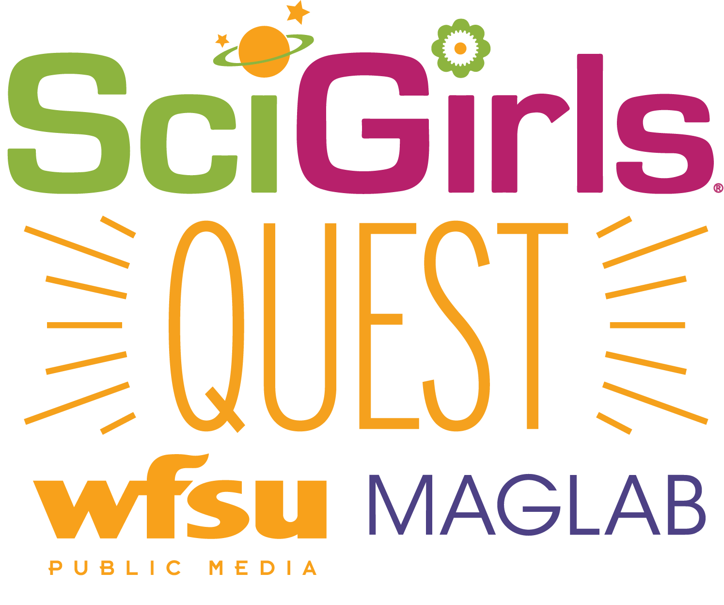 SciGirlsQuest