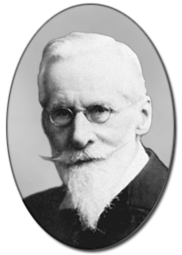 William Crookes - MagLab