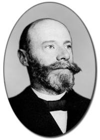 willem einthoven - photo #10