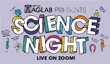 open house 2021 science night thumbnail