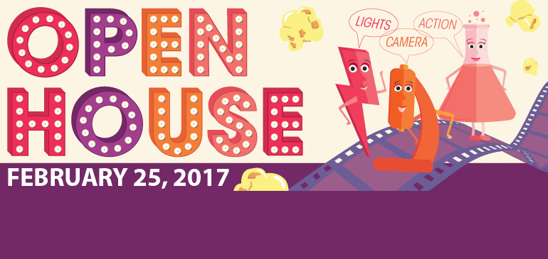 MagLab Open House 2017
