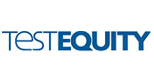 Test Equity logo