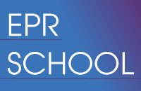Advanced EPR School: Theory and Applications