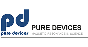 PD Pure Devices logo