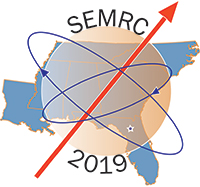 Southeast Magnetic Resonance Conference
