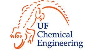 UF Chemical Engineering logo