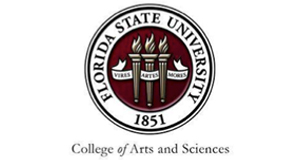 FSU College of Arts and Sciences logo