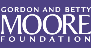 Gordon And Betty Moore Foundationlogo