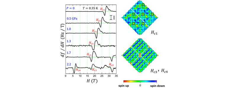 Pressure-driven tuning of bosonic crystal states in layered model magnet SrCu2(BO3)2.