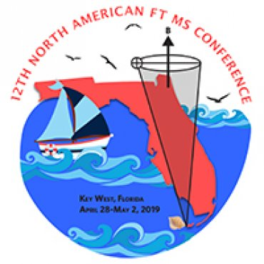 2017 North American FT MS Conference logo