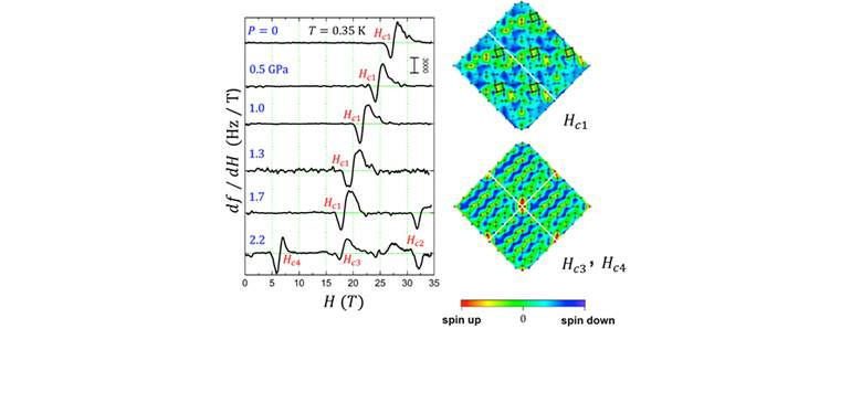 Pressure-driven tuning of bosonic crystal states in layered model magnet SrCu2(BO3)2