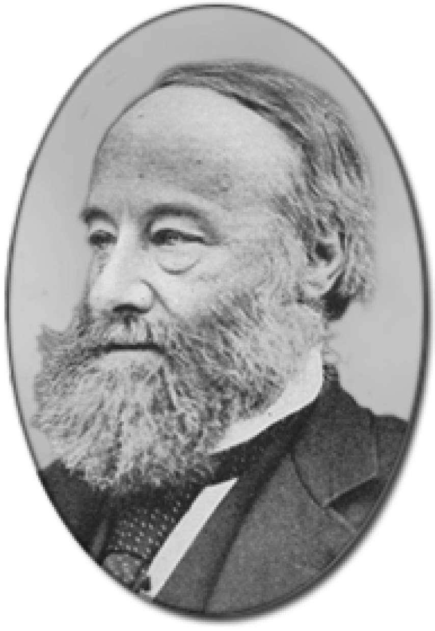 1840 1849 Maglab Electric Circuits Magnetism And Electricity Pinterest On The Production Of Heat By Voltaic In Which He Describes Amount Generated An Current Joules Law
