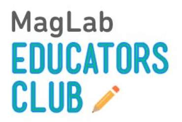 Educators Club logo
