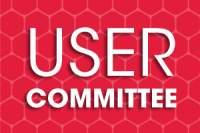 2015 Annual User Committee Meeting